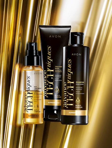 AVON South Africa | Official Website