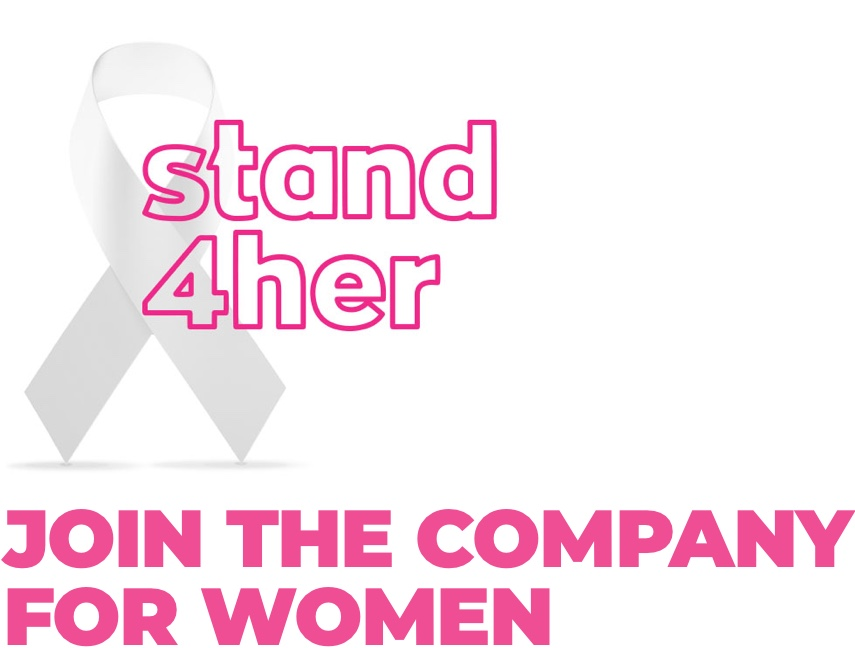 stand 4 her