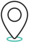 Mobile - icon delivery